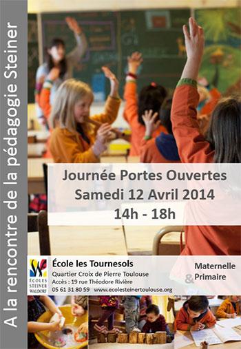 Les-Tournesols-Ecole-Steiner-Waldorf-Journees-Portes-ouvertes