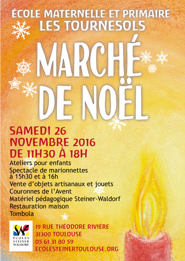 affiche-noel-2016-web